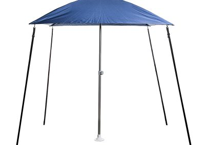 parasol-blauw