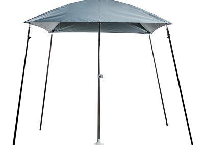 parasol-grijs