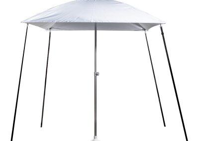 parasol-wit