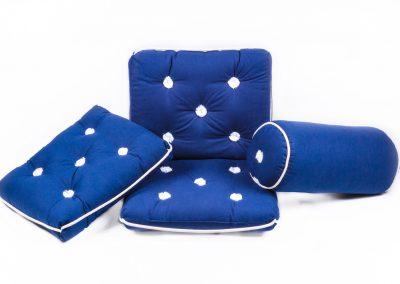 set-lichtblauw
